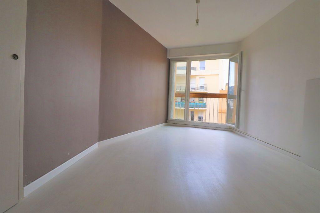 Achat appartement 2pièces 52m² - Marseille 10ème arrondissement