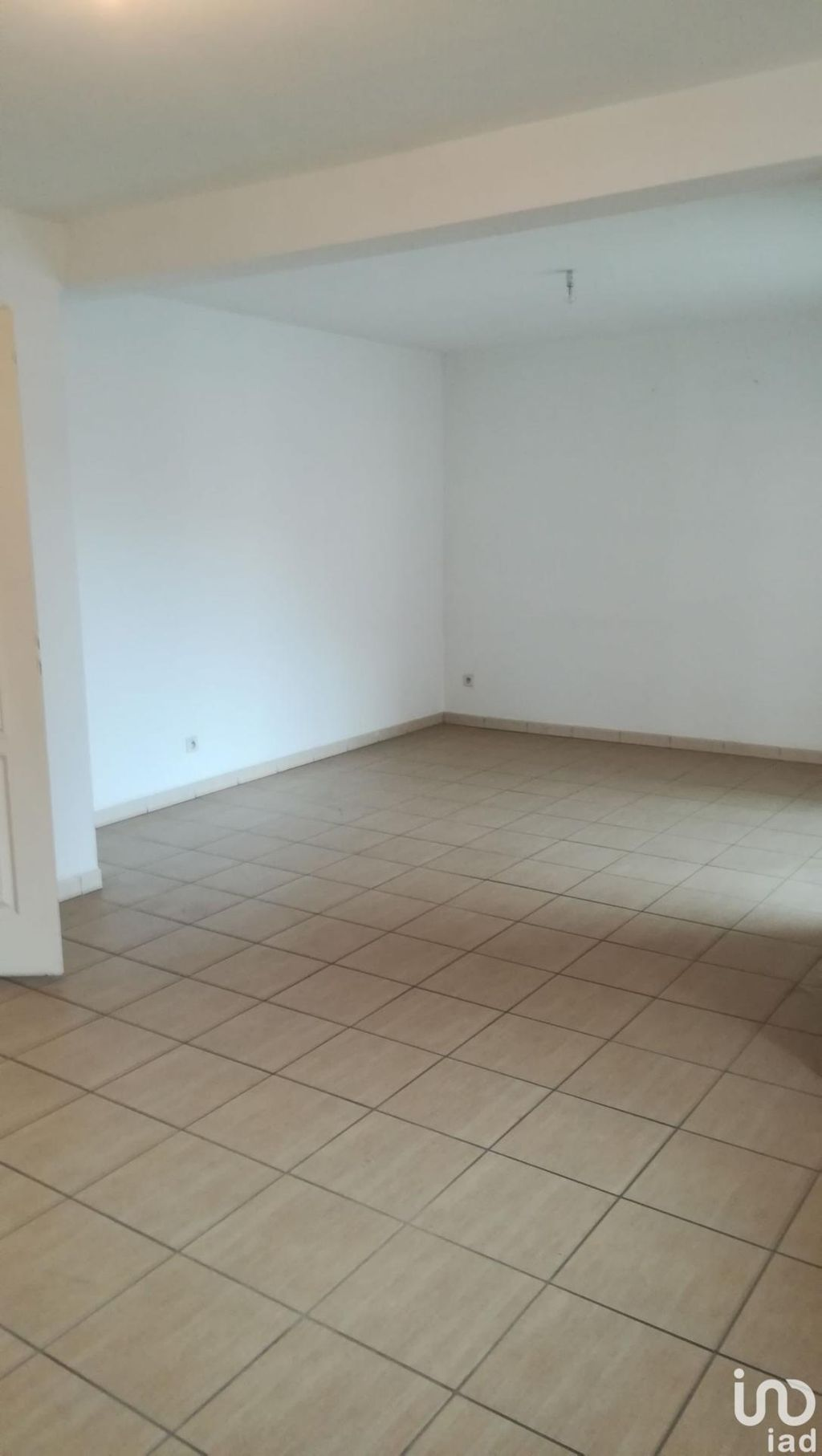 Achat appartement 3 pièce(s) Saint-Pourçain-sur-Sioule