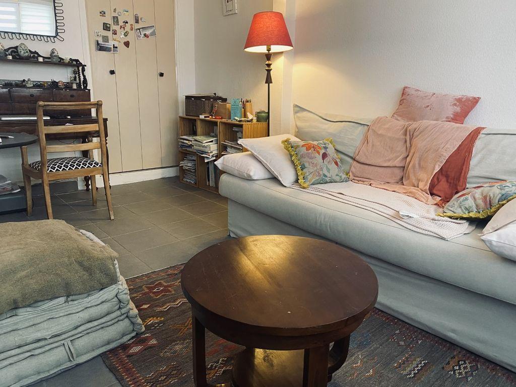 Achat appartement 3pièces 58m² - Le Havre