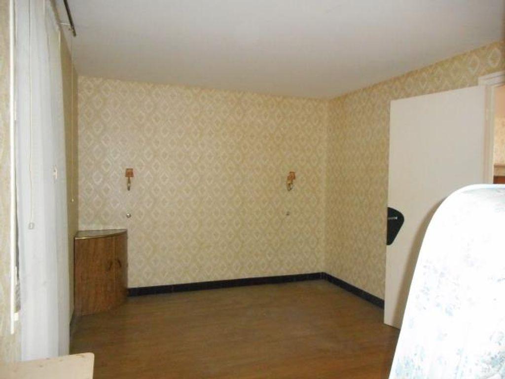 Achat maison 3 chambre(s) - Essoyes