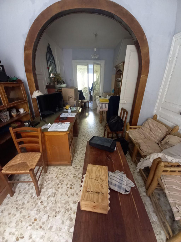 Achat maison 3chambres 93m² - Amiens