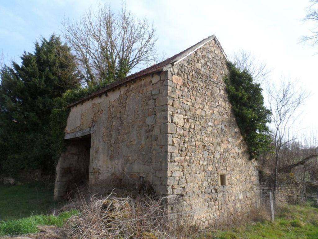 Achat maison 2 chambre(s) - Saint-Marcel-en-Marcillat