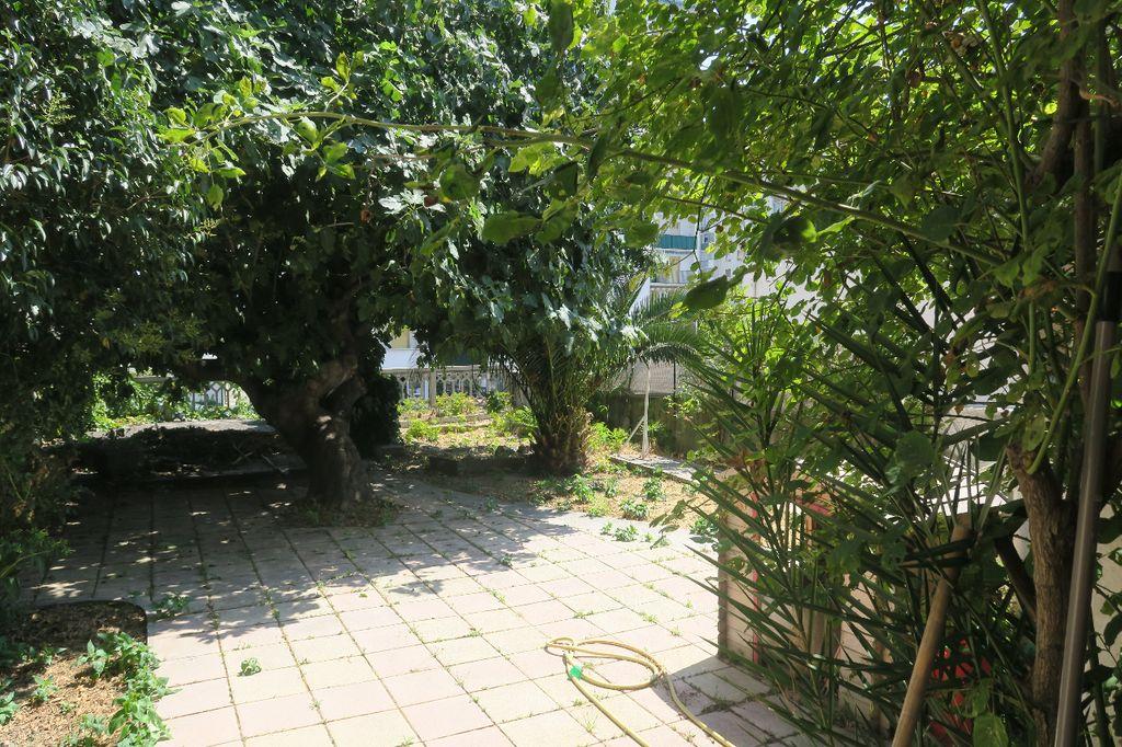 Achat appartement 5pièces 93m² - Marseille 15ème arrondissement
