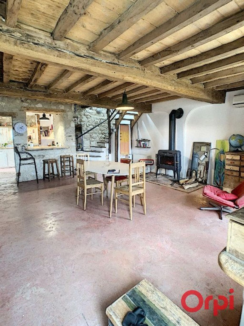 Achat maison 2 chambre(s) - Naves