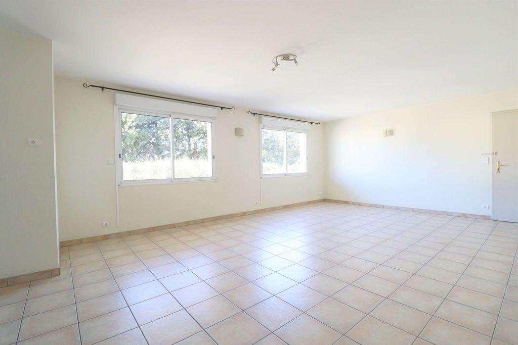 Achat appartement 3pièces 86m² - Saint-Marcel-lès-Valence