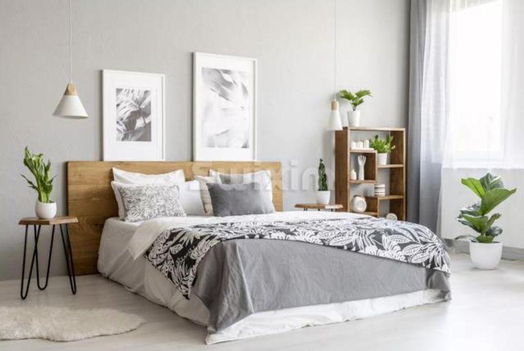 Achat appartement 3pièces 67m² - Métabief