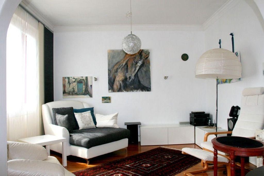 Achat maison 6 chambre(s) - Montluçon