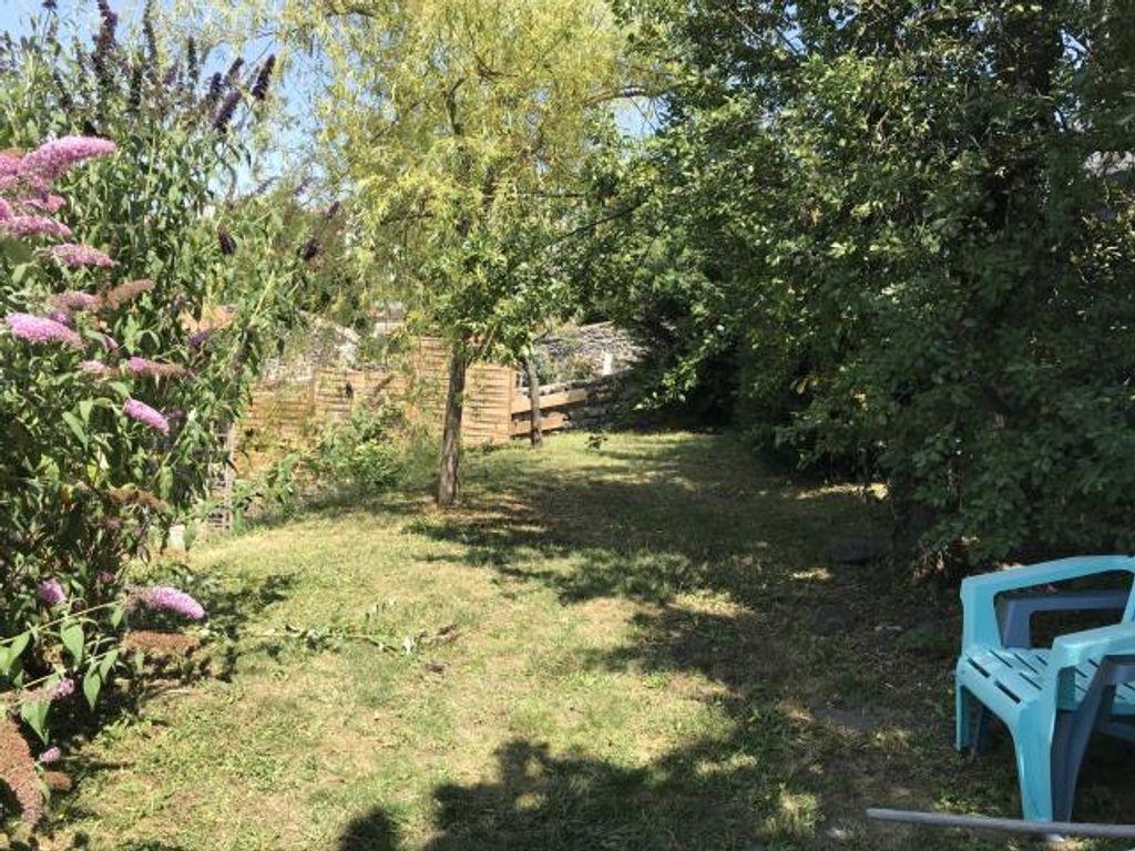 Achat maison 4chambres 180m² - Le Puy-en-Velay
