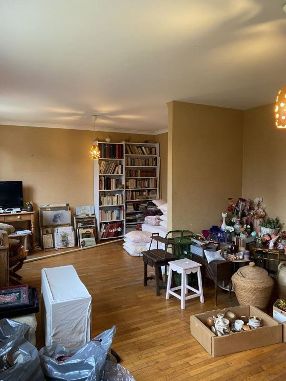 Achat maison 2 chambre(s) - Marigny