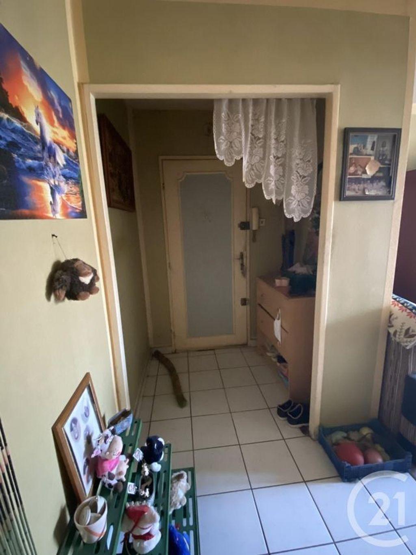 Achat appartement 3pièces 65m² - Valence