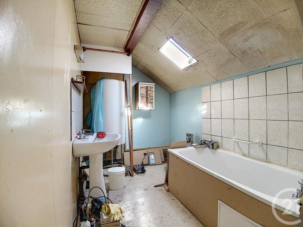 Achat maison 2 chambre(s) - Varennes-sur-Allier