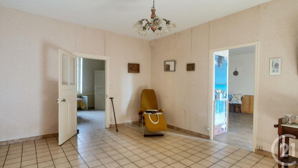 Achat maison 4 chambre(s) - Fourilles