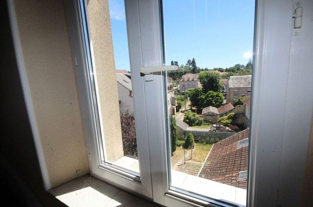 Achat maison 5 chambre(s) - Néris-les-Bains