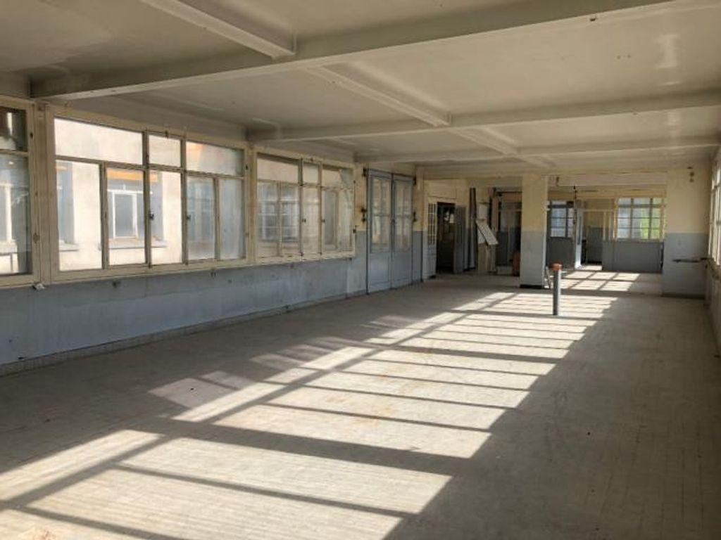 Achat loft 5pièces 174m² - Villers-le-Lac