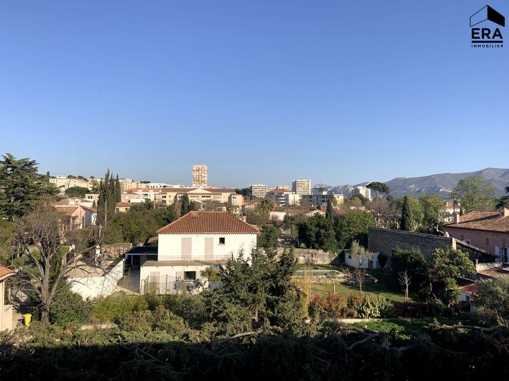 Achat appartement 3pièces 51m² - Marseille 12ème arrondissement