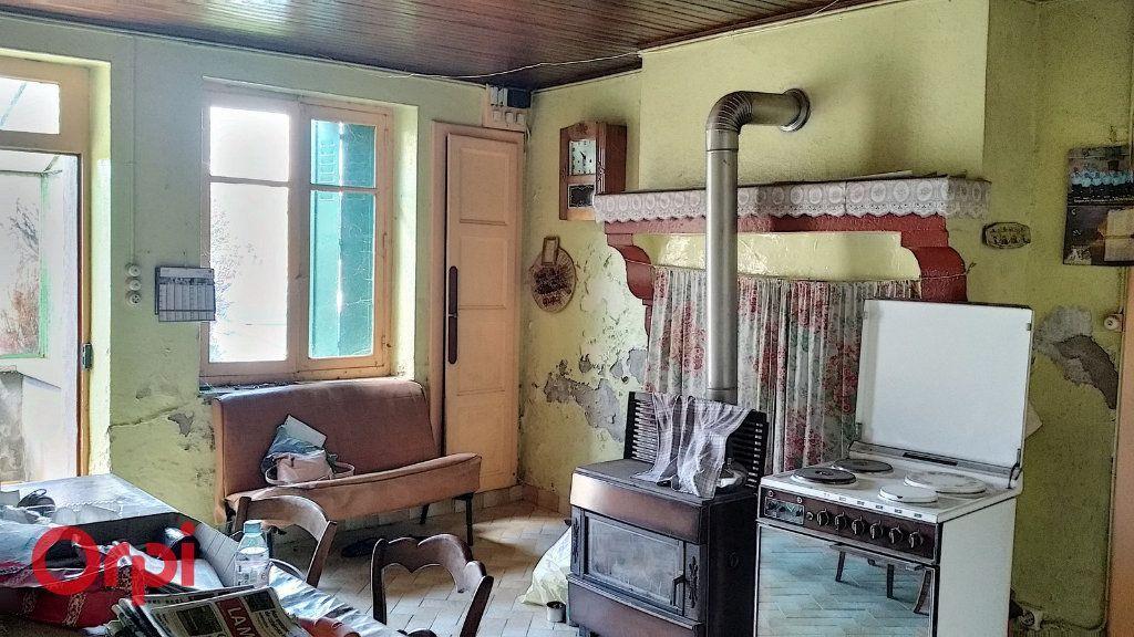 Achat maison 2 chambre(s) - Vernusse