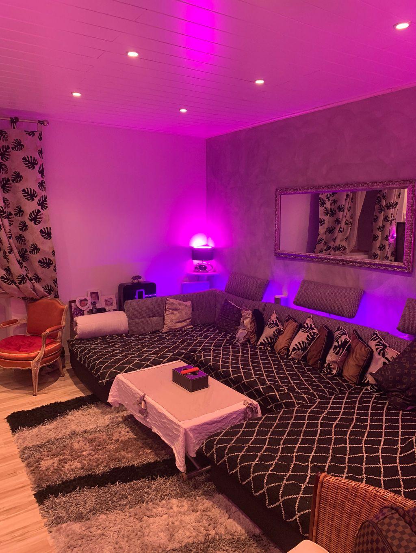 Achat appartement 3pièces 67m² - Pontarlier