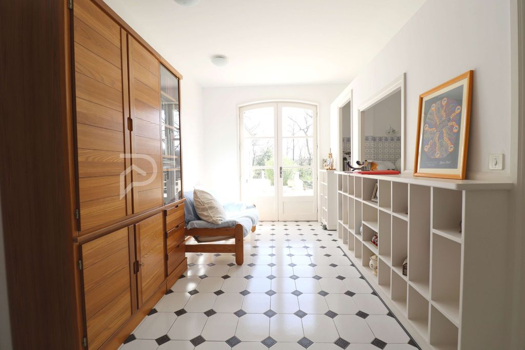 Achat maison 5chambres 270m² - Chabeuil