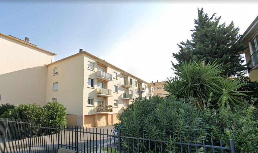 Achat appartement 5pièces 83m² - Perpignan