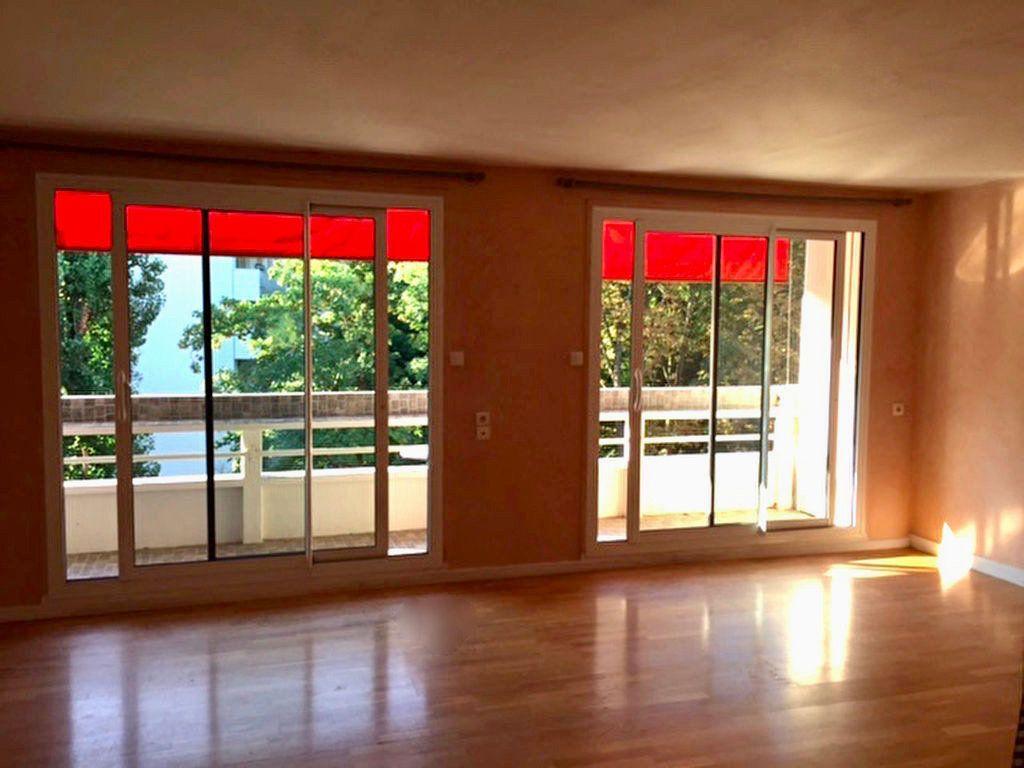 Achat appartement 2pièces 62m² - Lyon 5ème arrondissement