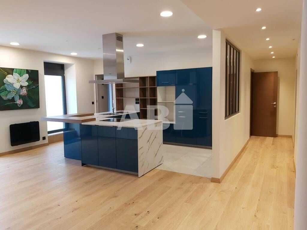 Achat appartement 5pièces 194m² - Bellegarde-sur-Valserine