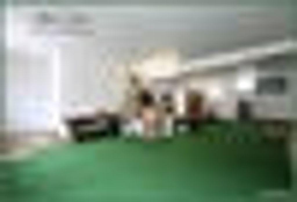Achat loft 2pièces 91m² - Vichy