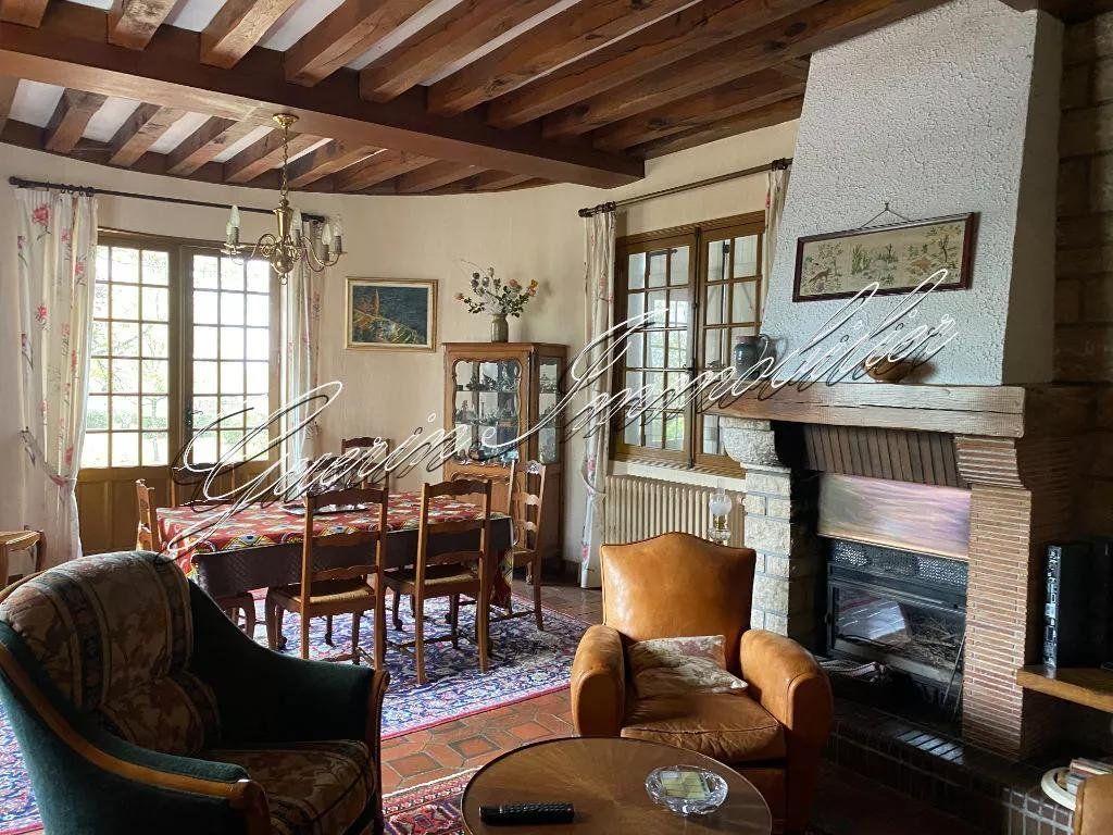 Achat maison 4 chambre(s) - Sermoise-sur-Loire
