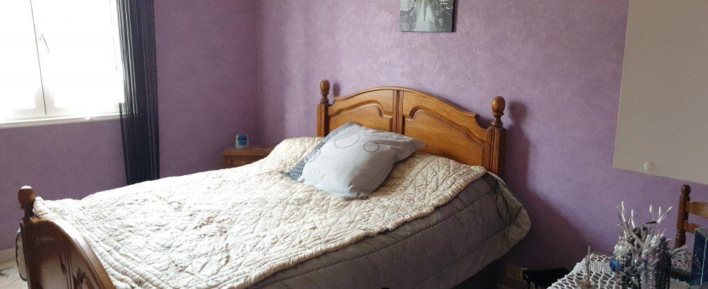 Achat maison 4 chambre(s) - Le Puy-en-Velay