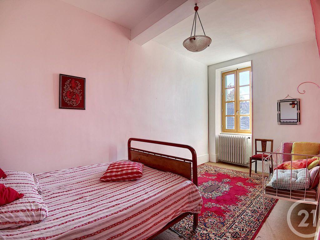 Achat maison 3 chambre(s) - Chantelle