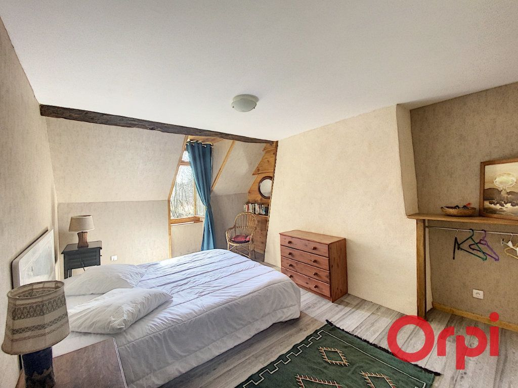 Achat maison 3 chambre(s) - Braize