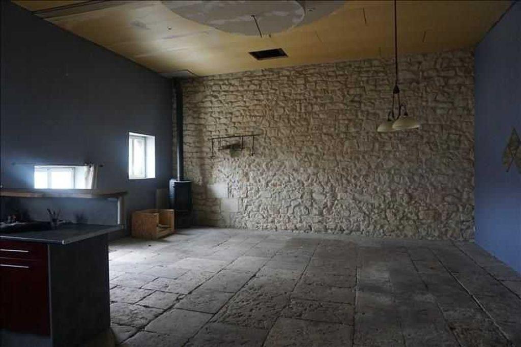Achat maison 5chambres 175m² - Pouilly-sur-Loire