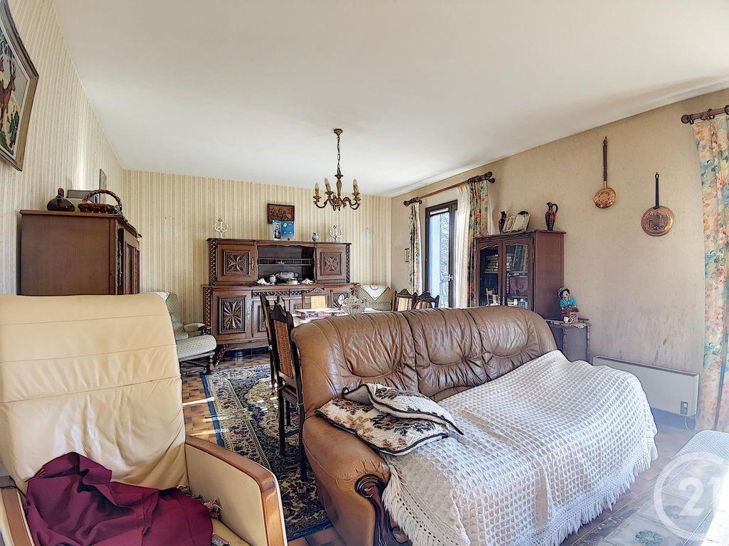 Achat maison 3 chambre(s) - Saint-Pourçain-sur-Sioule