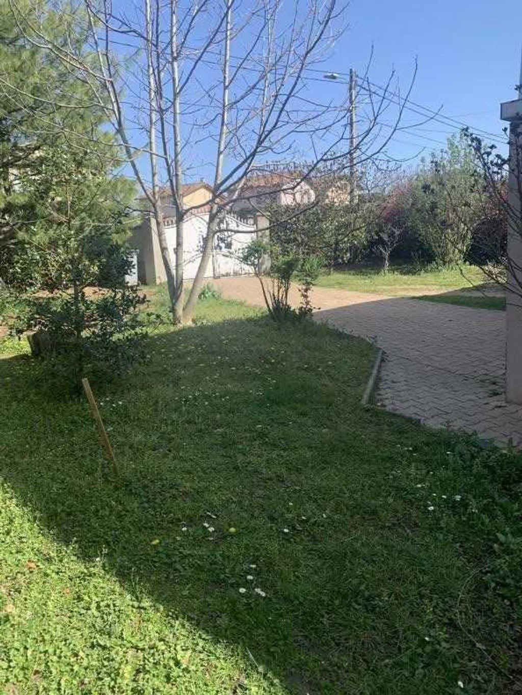 Achat maison 4chambres 155m² - Massieux