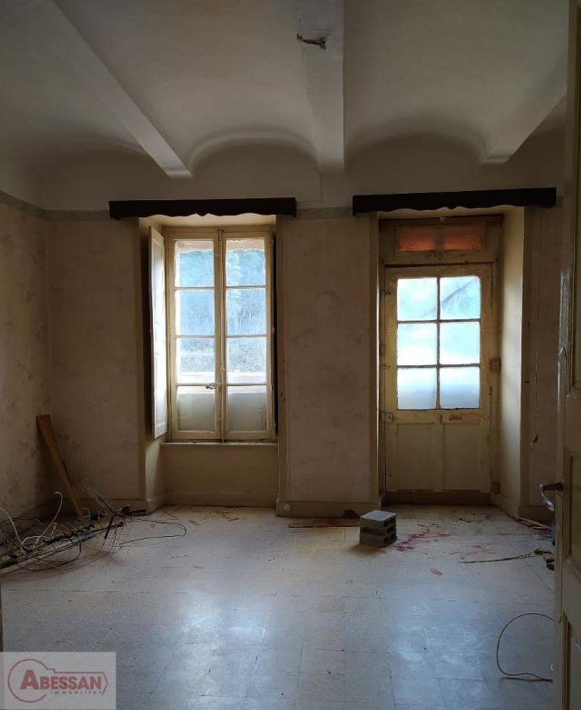 Achat appartement 4 pièce(s) Robiac-Rochessadoule