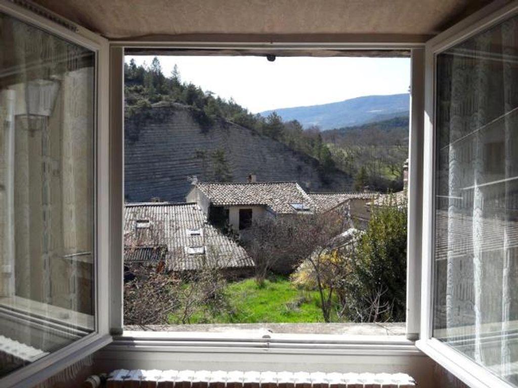 Achat maison 4chambres 137m² - Saint-Nazaire-le-Désert