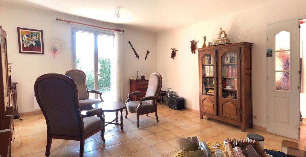 Achat maison 2 chambre(s) - Saint-Gervasy