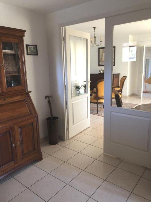 Achat appartement 3pièces 93m² - Ancône