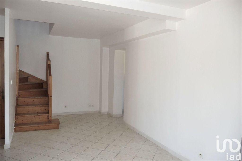 Achat maison 3 chambre(s) - Fourques