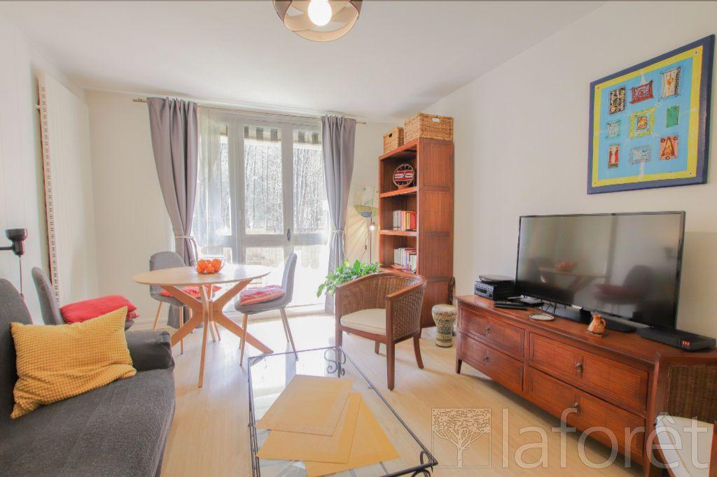 Achat appartement 3pièces 67m² - Gif-sur-Yvette