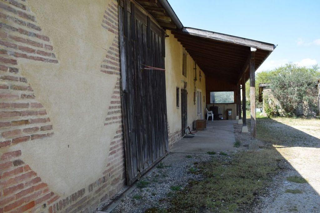 Achat maison 3chambres 92m² - Saint-Cyr-sur-Menthon