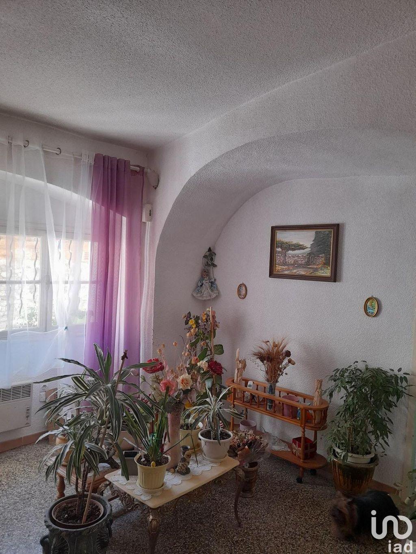Achat maison 4 chambre(s) - Canaules-et-Argentières