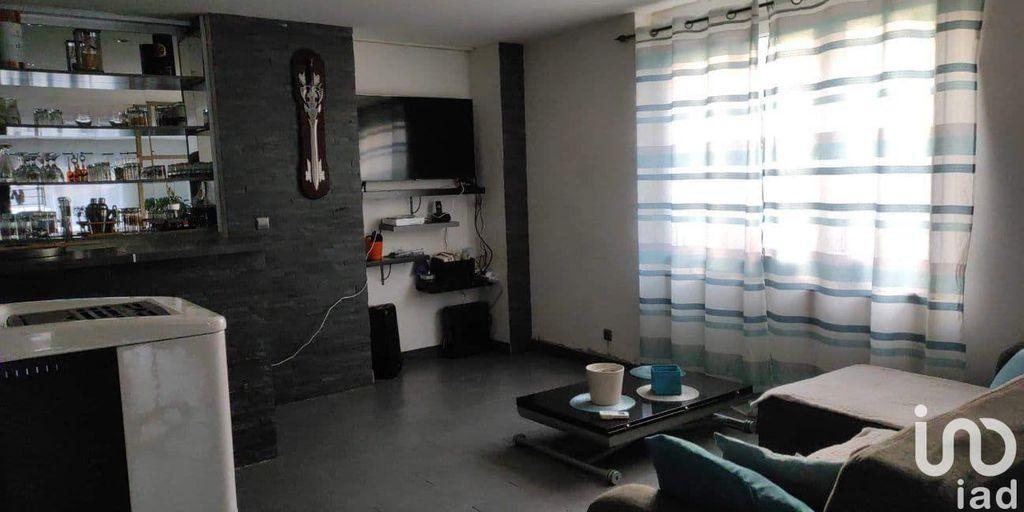 Achat maison 5 chambre(s) - Charmont-sous-Barbuise