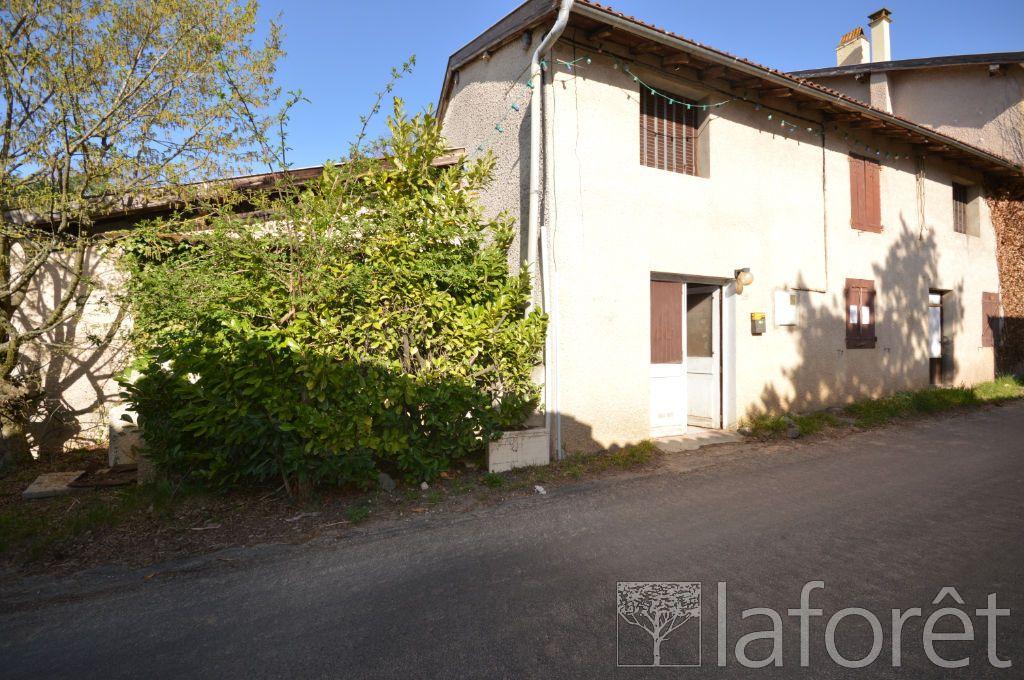 Achat maison 3chambres 247m² - Mogneneins