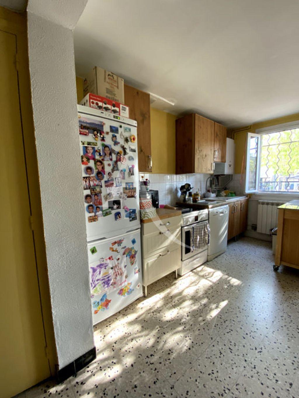 Achat maison 2 chambre(s) - Aigues-Vives