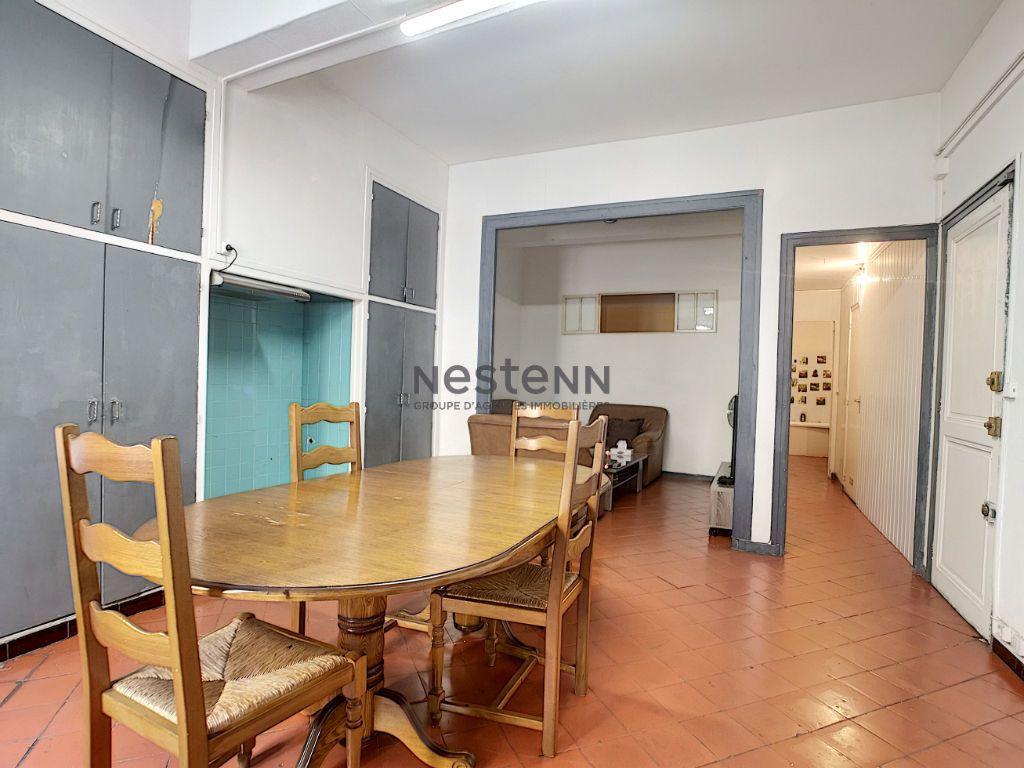 Achat appartement 2pièces 53m² - Perpignan