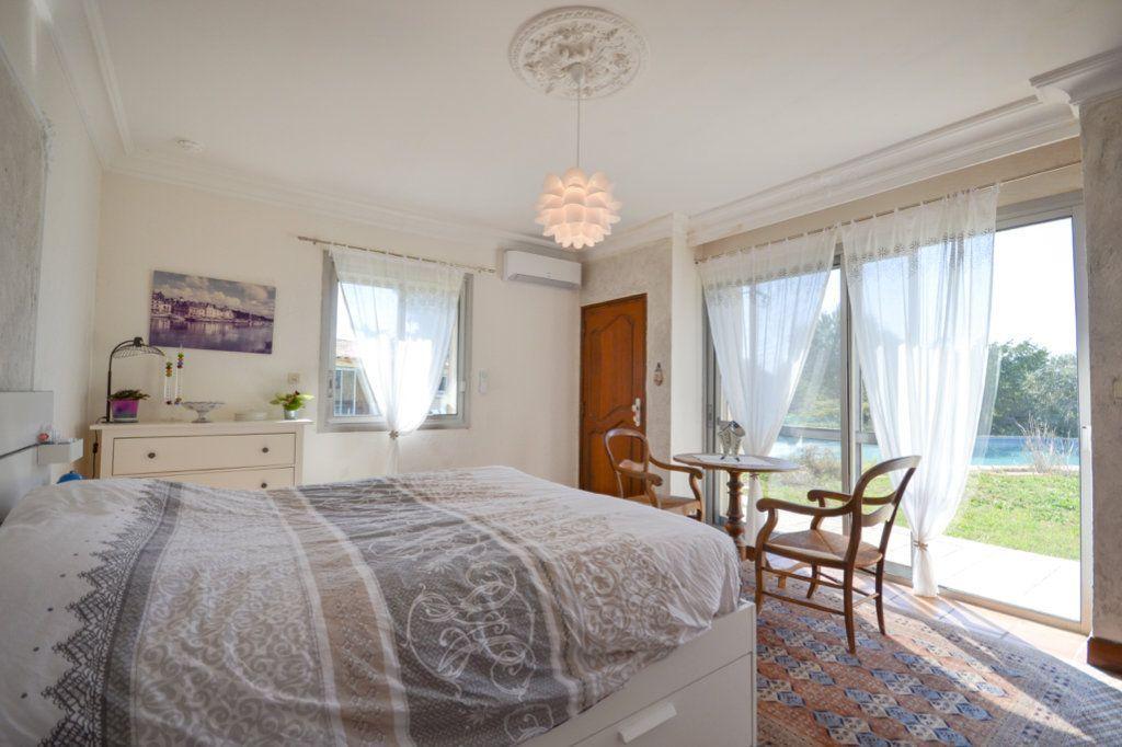 Achat maison 4 chambre(s) - Fournès
