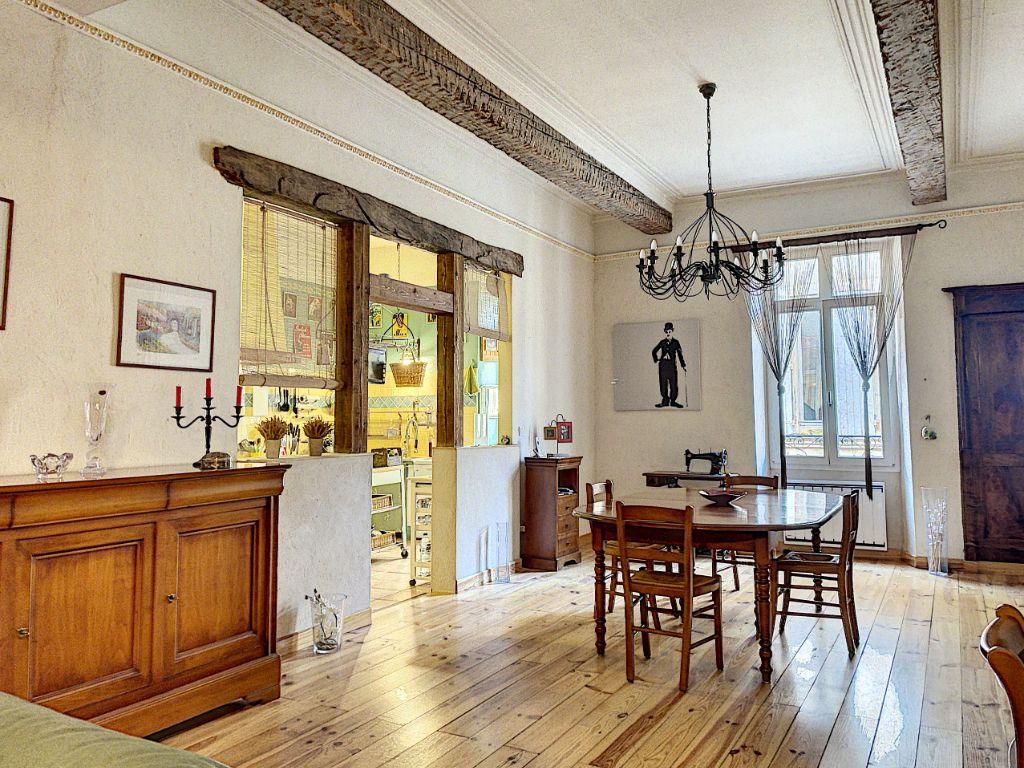 Achat maison 3 chambre(s) - Montfrin