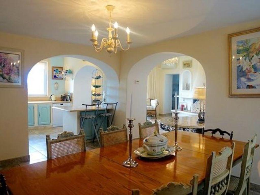 Achat maison 6 chambre(s) - Orthoux-Sérignac-Quilhan