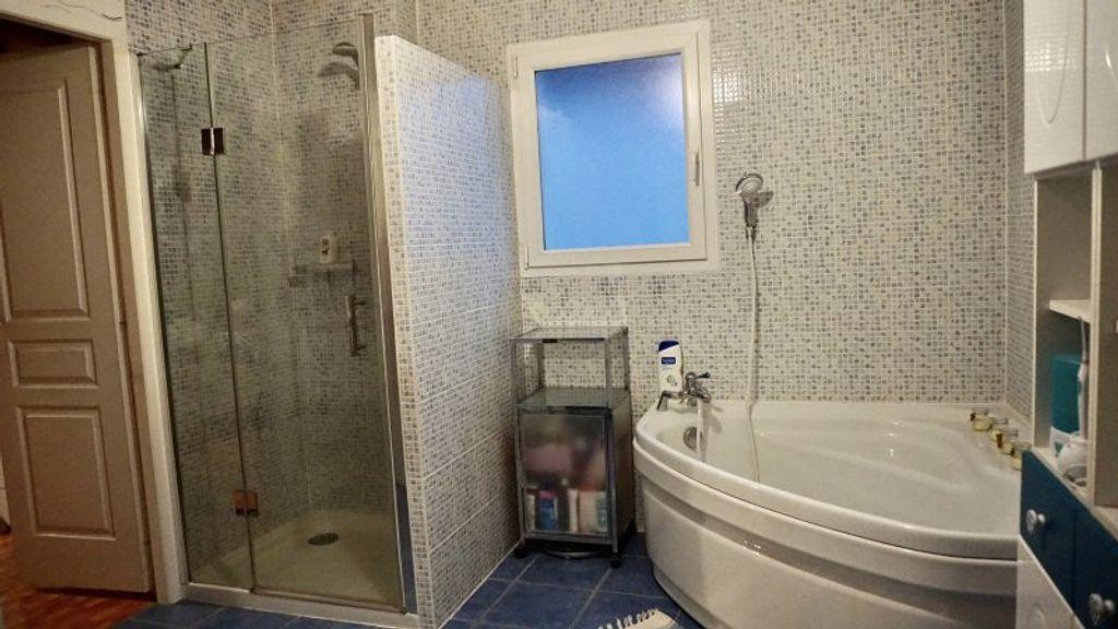 Achat appartement 9 pièce(s) Vichy