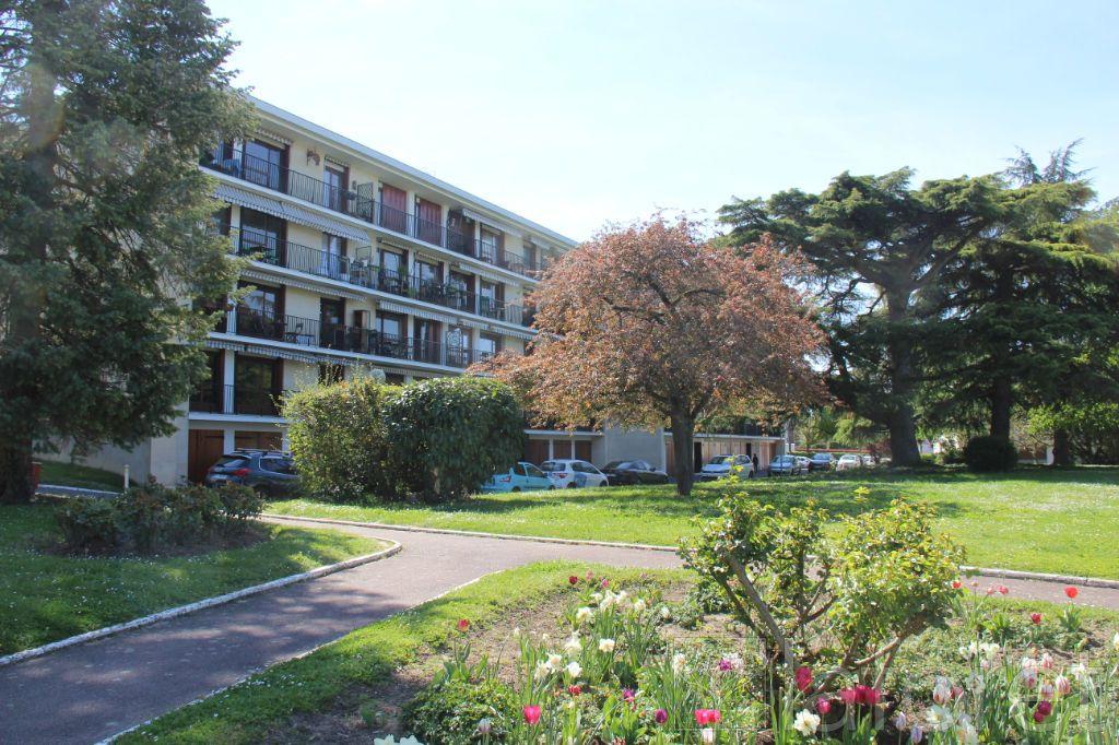 Achat appartement 4pièces 90m² - Saint-Michel-sur-Orge
